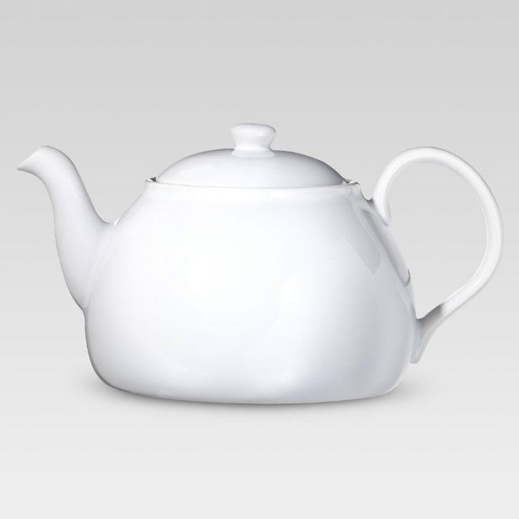 Best teapot