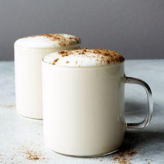 How to make rooibos tea