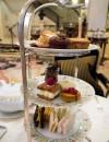 paris afternoon tea