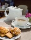 mandarin oriental paris afternoon tea