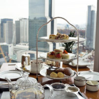 21 Afternoon Tea Etiquette Rules to Never Break