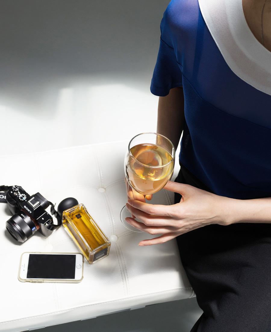 0616-jo-malone-london-tea-at-three-8