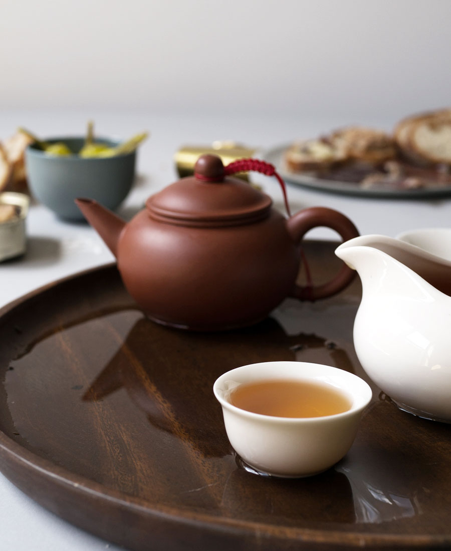 0616-tea-pairing-oolong-don-bocarte-5