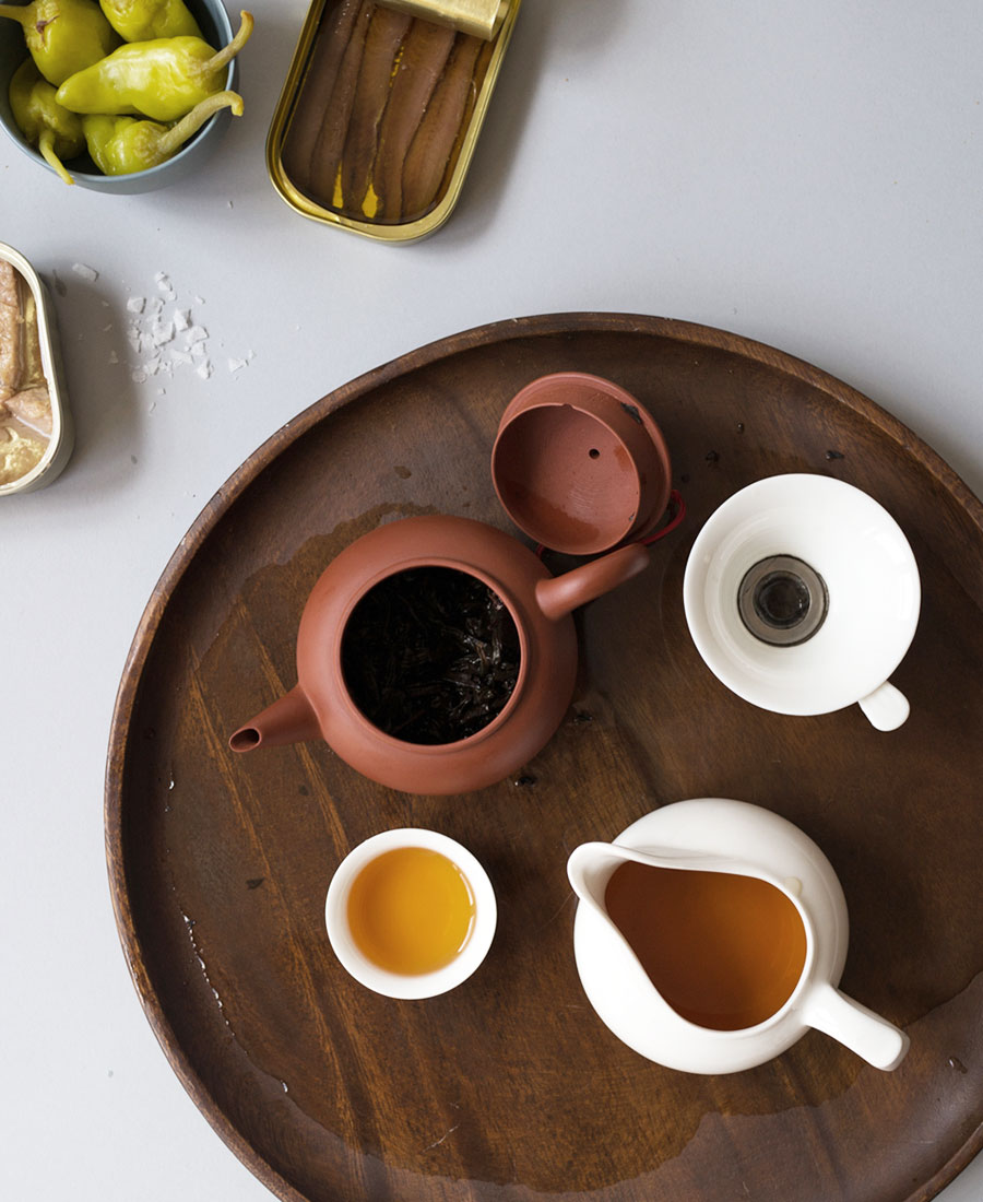 0616-tea-pairing-oolong-don-bocarte-7