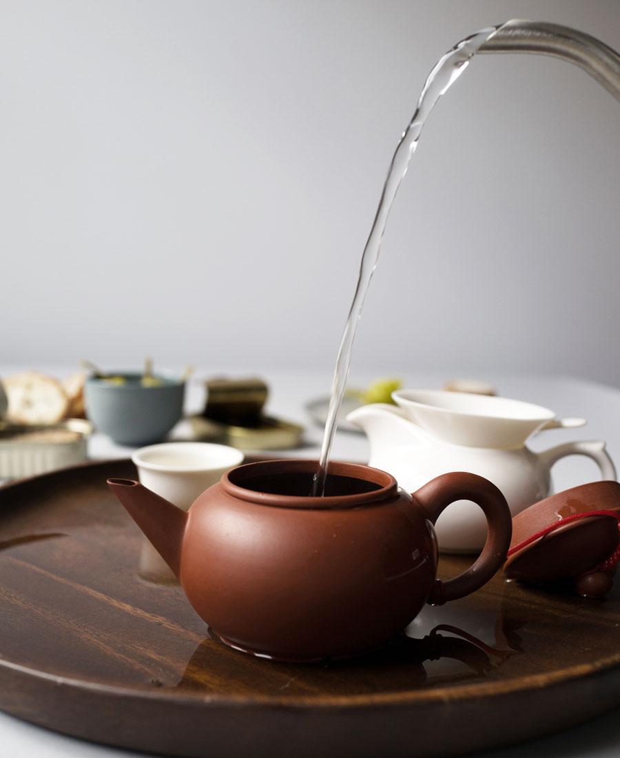 0616-tea-pairing-oolong-don-bocarte-8