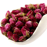 Edible Dried Rose Buds