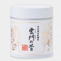 Ippodo Tea's Enishi-no-shiro