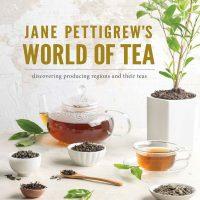 Jane Pettigrew's World of Tea