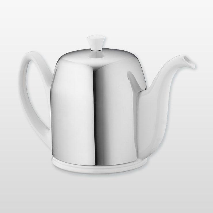 Best Teapots Oh How Civilized
