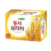 Roasted Barley Tea Bags