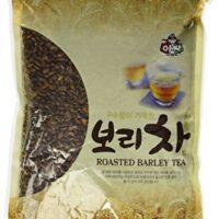 Loose Roasted Barley Tea