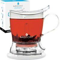 GROSCHE Perfect Tea Maker