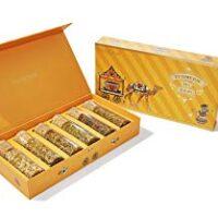 Turmeric Herbal Tea Gift Set