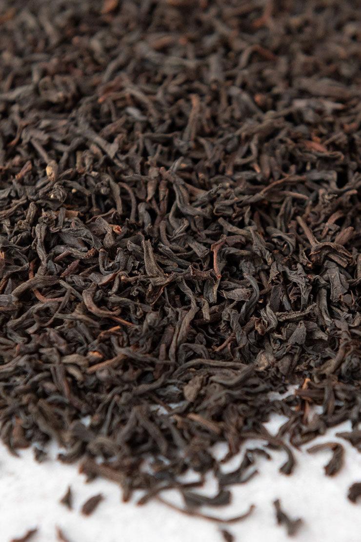 Loose Ceylon Tea