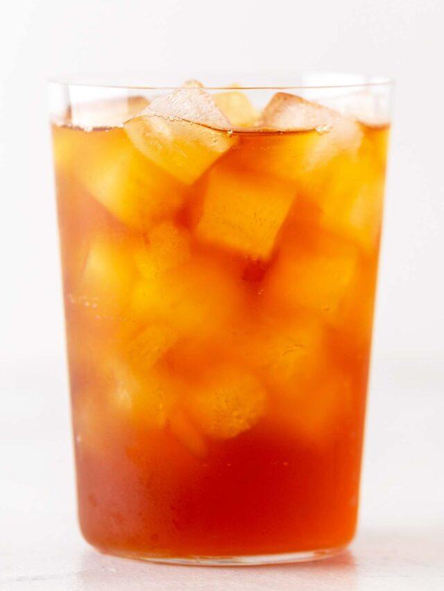 cropped-starbucks-iced-black-tea-8.jpg