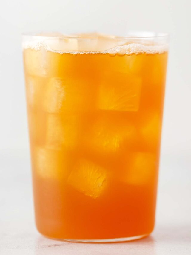 cropped-starbucks-iced-black-tea-lemonade-7.jpg