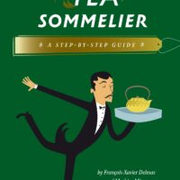 Tea Sommelier: A Step-by-Step Guide